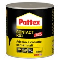 Colla Pattex K01 850ml