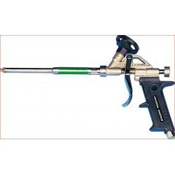 Pistole Per Schiuma Teflongreen 9070