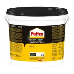 PATEX VINIL CLASSIC KG 5