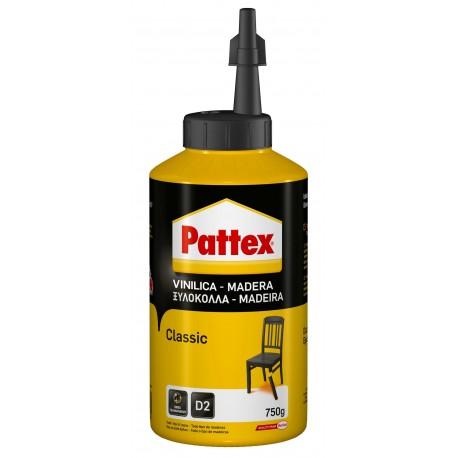 PATTEX VINIL CLASSIC 750G