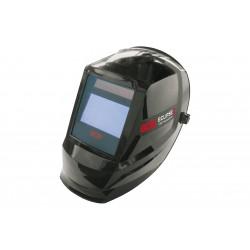MASCHERA SALDARE LCD ECLIPSE3 9-13 MMA MIG MAG TIG