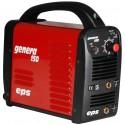 Saldatrice Inverter Eps Genera150