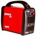 Saldatrice Inverter Eps Genera 170