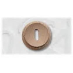 Bocchetta Legno D50 Applicare