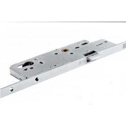Serratura Agb Unitop Entrata 25mm H 1800-2100