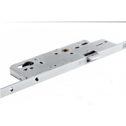 Serratura Agb Unitop Entrata 40mm H2100-2400