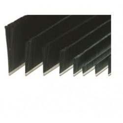 Strip 5x80x2500mm