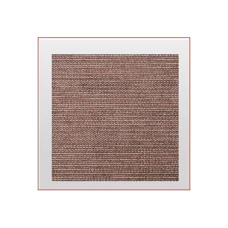 ABRANET ALTEZZA 115MM GRANA 600