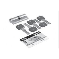 Cilindro U Tech 110mm 30.10.70