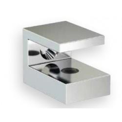 Reggimensola Nichel Satinato Sp6-10mm