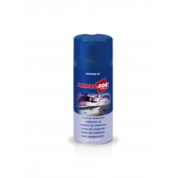 OLIO DI VASELINA SPRAY 200ML