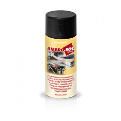 PLASTIFICANTE SPRAY 400ML