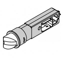 Scrocco Per Premiapri Meroni E70mm